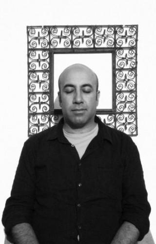 Ali Soltani